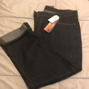 NWT LEVI 541 jeans